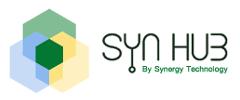 SYN HUB Coworking space