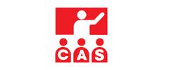 CAS Tutor