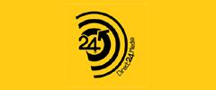 Direct24Media