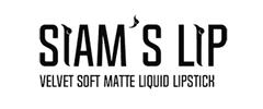 Siam's Lip