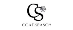 CoatSeason
