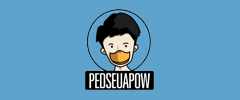 PedSeuaPow
