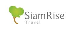 Siam Rise Travel