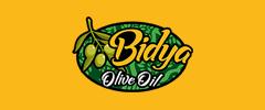 Bidya Olive Oil